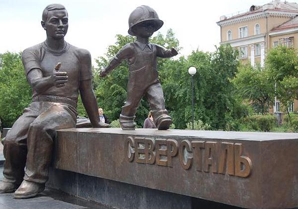 Памятник металлургам череповец гранитная брусчатка цены модельный ряд